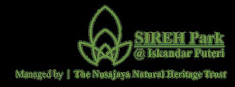 sirehpark_logo_co